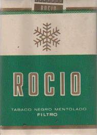 tabacos antiguos,cajetillas tabaco,tabaco,celtas,bisonte,caldo gallina,ideales Vintage Cigarette Ads, Cigarette Brands, Cigarette Box, Advertising Poster, Retro, Vintage Paper, Nostalgia, Packaging, Smoke