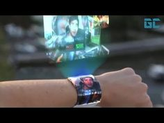 2020 FUTURE  - TRENDS, INVENTIONS & TECHNOLOGY FOR THE NEXT 7 YEARS - YouTube