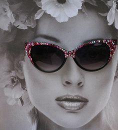 cff31e4fd1092 72 Best INTRODUCING-A new wave of Sunglasses by Designer