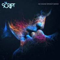 The Script - Superheros by Engy Mouhamed M. on SoundCloud