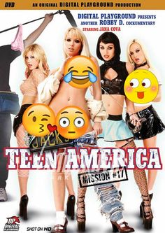 download movie teen streaming video