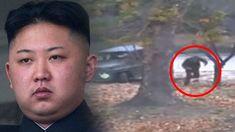 Hasil tes medis tentara Korut yang kabur 'Ungkap' senjata mematikan Kim Jong Un