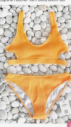 Bikini One-Piece and Swimwear Stunning New Arrival Fresh   Sporty    Energetic Best respond for calling of se 420d45545da4c