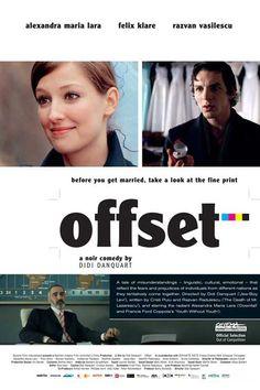 Offset 【 FuII • Movie • Streaming