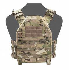 Recon Plate Carrier Shooters Cut Best Plate Carrier, Plate Carrier Vest, 3d Mesh, Combat Gear, Chest Rig, Tactical Vest, Shoulder Pads, Plates, Rigs