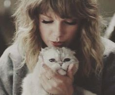Taylor and Oliva