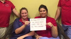 Lafayette Veterinary Care Center- Why we choose to be AAHA accredited