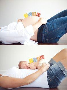 Идеи фотосессий для беременных « Форум на КОТ и КИТ
