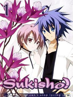 manga Мне нравится то, что мне нравится!! (I like that I like!!: Suki na Mono wa Suki Dakara Shouganai!!). Matsudaira Tooru