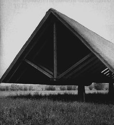 THE WAY OF THE SAMVRAI — cinoh: Floating Roof (1970) Oton Jugovec.