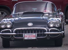 Pictures of Cars Tips – How to Sell Your Car Faster  Summary  If you want to sell your old car, you need to know a few things about taking good pictures of cars. You have to present your car in the best possible image in order grab the attention of potential customers. This article tries to teach you how to take good pictures of your car in order to help in selling your vehicle. - See more at: http://www.photobrainiac.com/talk/pictures-of-cars/#sthash.FeywBr40.dpuf