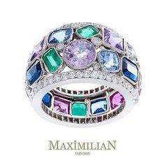 MaximiliaN London