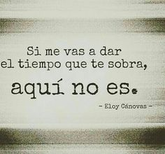 New Quotes, Words Quotes, Love Quotes, Inspirational Quotes, Sayings, More Than Words, Some Words, Karma, Quotes En Espanol