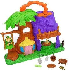 NeoPets Playset No.2 - Mystery Island by Jakks. Save 10 Off!. $22.43. Comes with two figures, one Neopet and one pet. Receive a Neopet avatar, a special item per plush. Special Neopets code for Neopets website. Comes with Mystery Island accessories. Expandable playset. From the Manufacturer                Bring NeoPets to life with NeoPets Faerieland Playset. This is the only authentic NeoPets Faerieland Playset that allows kids to play with their favorite NeoPet Characters and access...