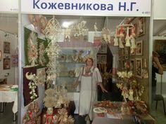 Фото, автор azedc246 на Яндекс.Фотках