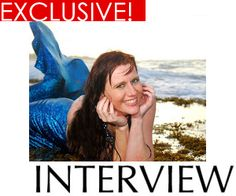 The Silent Grapevine: Exclusive: Interview with Patricia Trix Bruce