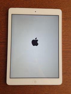new post apple iphone 7 plus 32gb silver factory unlocked rh pinterest com Ejercicios De Yoga Para Principiantes Baile De Zumba Para Principiantes
