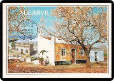 Algarve, Painting, Art, Amigos, Art Background, Painting Art, Kunst, Paintings, Gcse Art