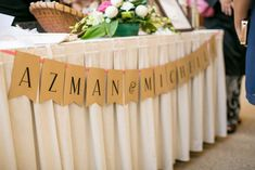 An Indoor Garden Akad Nikah - The Wedding Notebook magazine Reception Table Decorations, Wedding Notebook, Akad Nikah, Bride Photography, Walking Down The Aisle, Indoor Garden, Never Give Up, How To Memorize Things, Wedding Inspiration