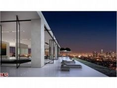 Sotheby's Homes