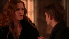 5.20 Firebird - Once Upon a Time S05E20 1080p 0360 - Once Upon a Time High Quality Screencaps Gallery