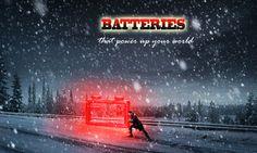 Batteries, battery, Lithium Ion batteries, Alkaline Batteries, Rechargeable batteries, Computer batteries  http://in.kompass.com/live/en/g53030202/manufacturing/accumulators-batteries-primary-cells-1.html