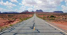 Top 10 Best Road Trip Songs