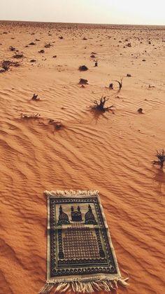 Mecca Islam, Mecca Kaaba, Islam Muslim, Allah Islam, Islam Quran, Islamic Wallpaper Iphone, Mecca Wallpaper, Quran Wallpaper, Islamic Quotes Wallpaper