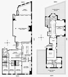 Studio Apartment Floor Plans New York interesting. nyc | floorplans i love | pinterest | apartments