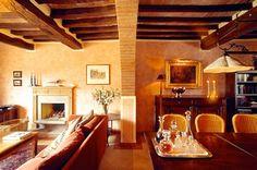 Property for sale in Umbria, Perugia, Castiglione del Lago, Italy - Italianhousesforsale - http://www.italianhousesforsale.com/view/property-italy/umbria/perugia/castiglione-del-lago/5172187.html