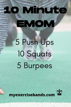 Amrap Workout, Rowing Workout, Workout Challenge, Cardio Hiit, Crossfit Workouts For Beginners, Crossfit Workouts At Home, Fun Workouts, Best Full Body Workout, Workout Videos