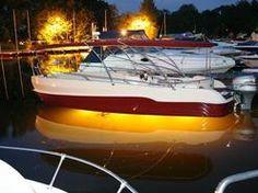 PROFBOAT Wizjer 2011 r., łódź inna niż wszystkie, GLASS BOAT - szyby kuloodporne w pokładzie łodzi, 10 osobowa, spacerowa - turystyczna - rekreacyjna - komercyjna, ZOBACZ ZDJĘCIA! szklane dno - szklany pokład