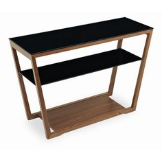 Calligaris Element Console Table | AllModern