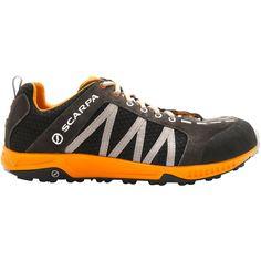 Chaussures de course sur sentier Rapid Light de Scarpa (Hommes) > Mountain Equipment Co-op. Livraison gratuite disponible
