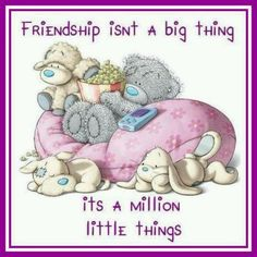 Your friendship has blessed and enriched my life in so many ways, thank you. My love, hugs, prayers and blessings to you. XOXO's