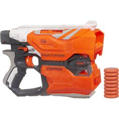 the most cheapest nerf guns - Google Search