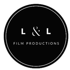 L & L Film Productions is a Brisbane-based film and production company specialising in short-medium length film projects. We are passionate about locals and about what makes their activity important. We pride ourselves on our ability to capture the real and beautiful and tell its story Film Company Logo, Production Company, Brisbane, Pride, Medium, Logos, Projects, Beautiful, Women
