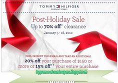 Tommy Hilfiger Coupons Ends of Coupon Promo Codes MAY 2020 ! Tommy Hilfiger already offers excellent deals on everything from Colorblo. Free Printable Coupons, Free Printables, Taco Bell Coupons, Red Lobster Coupons, Mcdonalds Coupons, Kfc Coupons, Pizza Coupons, Thing 1, Shopping Coupons