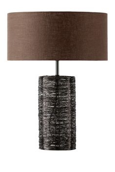 Townsend Table Lamp  Sponsored by Nordstrom Rack.