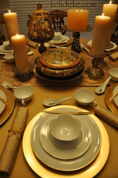 1000 ideas about chinese party decorations on pinterest - Chinese dinner party ideas ...