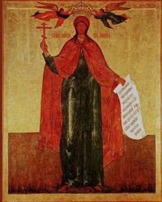 Orthodox Icons, Views Album, Ikon, Painting, Religion, Saints, Painting Art, Paintings, Painted Canvas