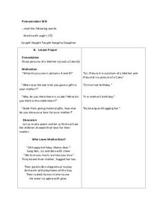 A Detailed Lesson Plan in English (Grade High School) Prepared By: Alladin Daliva I. Objectives At the end of the lesson, the students will be able to… Lesson Plan Format, English Lesson Plans, Daily Lesson Plan, Science Lesson Plans, Teacher Lesson Plans, Science Lessons, English Lessons, Classroom Rules, Cause And Effect