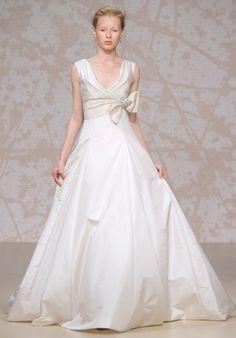 Jenny Packham 2011 Bridal Collection