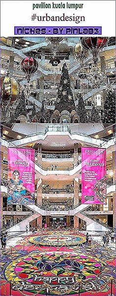 Remodels and restorations # Pavilion Pavilion thai, Pavilion roof, module Pavili . Zaha Hadid Architecture, Landscape Architecture Drawing, Architecture Quotes, Pavilion Architecture, Modern Architecture House, Concept Architecture, Wooden Pavilion, Glass Pavilion, Outdoor Pavilion