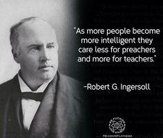 Yes! Învățământ, știința, cercetare, infrastructura... Viitorul! Ajunge religia.