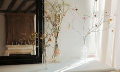 Salon Atelier Jeanne Paris Maison de campagne