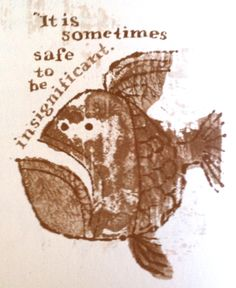 stickers and stuff: Æsop's fables illustrated by Alice and Martin Provensen