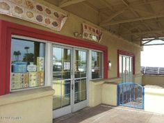 28 Best Restaurant For Lease Images Jay Restaurant Dining Rooms