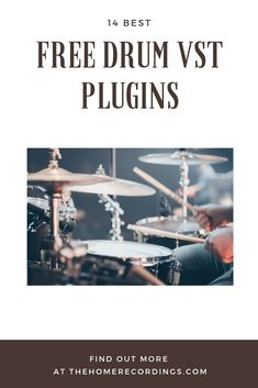 656 Best VSTs/Plugins images in 2019 | Music production