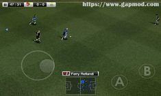 Winning Eleven 2012 Mod league GOJEK 18 Apk We 2012, Names Of Games, 2012 Games, Google Play, Android, App, Free, Free Movie Downloads, Apps